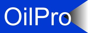 Logo-OPUK1